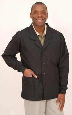 O Jacket