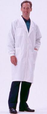 O Coat